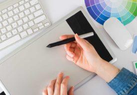 Cuidados básicos de identidade visual para sua imobiliária vender mais
