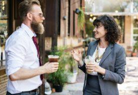 Fifty – Mais oportunidades de negócio