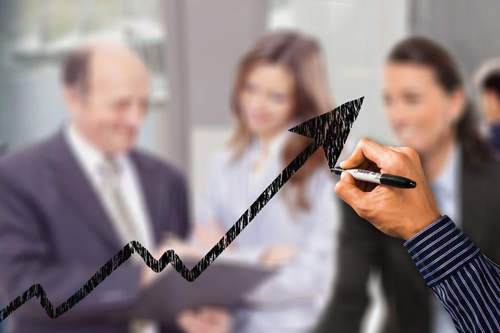 Fifty - Mais oportunidades de negócio