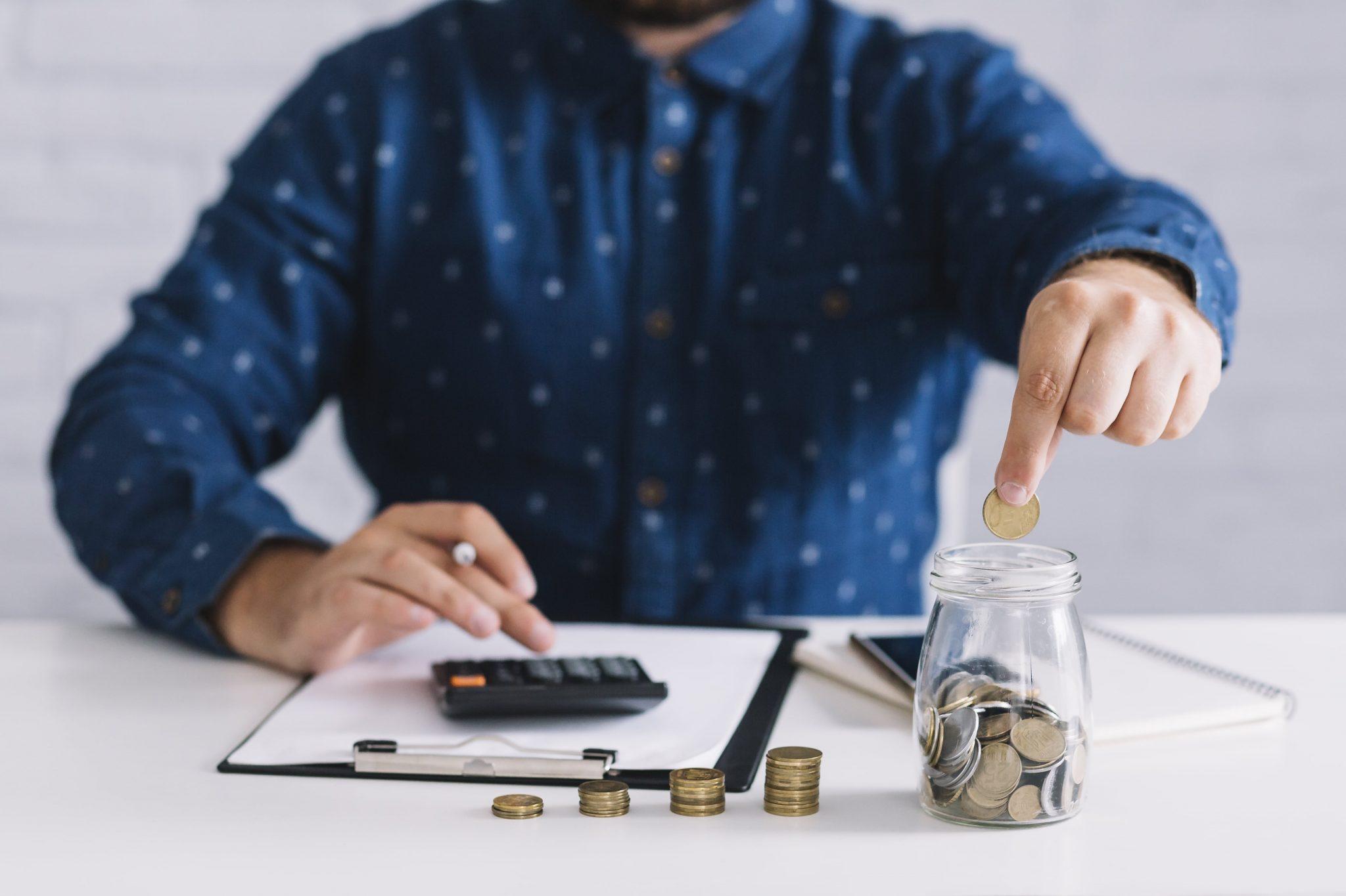 Financiamento Imobiliário: como otimizar suas vendas