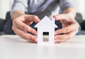Por que proprietários preferem vender seus imóveis sem a ajuda de um corretor?