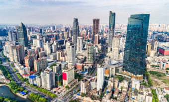 Conheça a melhor cidade para o mercado imobiliário