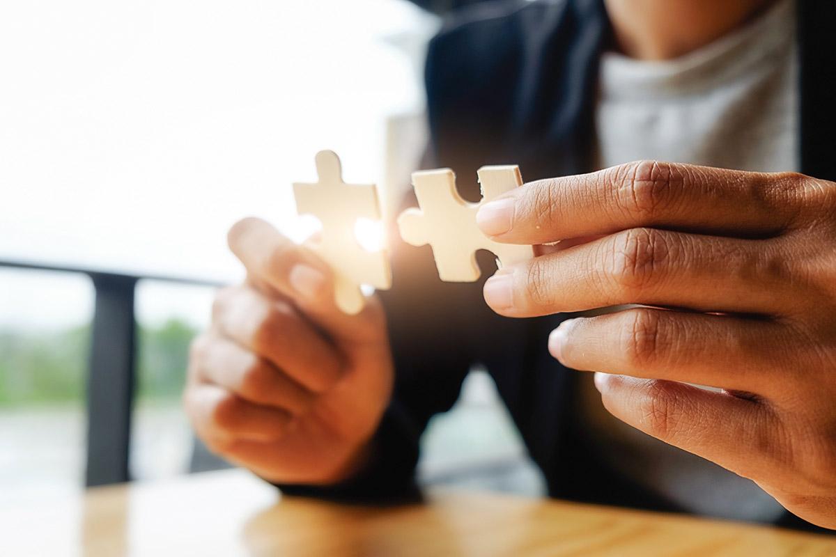 Prospecção: como resolver o problema da falta de clientes
