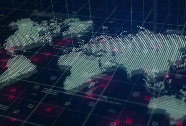 Corretor de imóveis: tendências internacionais para serem seguidas