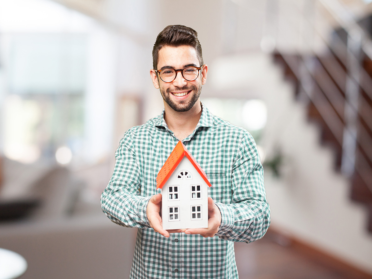 Como o Airbnb pode afetar o mercado imobiliário?