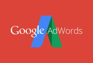 Corretores e imobiliárias: É hora de criar sua primeira campanha no Google Adwords