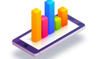 [Infográfico] – A importância do site imobiliário móvel