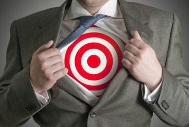Captação de imóveis e clientes, o desafio!