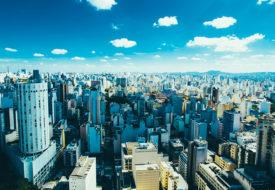 Mercado imobiliário: o que esperar de 2018