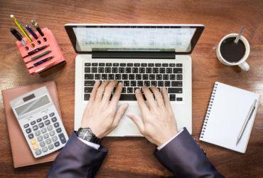 6 dicas importantes para verificar no seu site