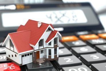 11 fatores que colaboram para a desvalorização de um imóvel