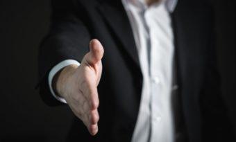 Como funciona a venda de imóveis no exterior