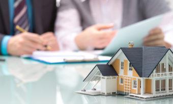 Financiamentos imobiliários, entenda as diferenças entre SFH, SFI ou Carteira Hipotecária?
