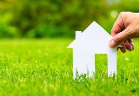 5 dicas para melhorar seus anúncios da venda de terrenos