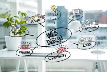 5 ferramentas online para criar anúncios imobiliários