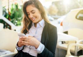 10 aplicativos que os corretores precisam ter no celular