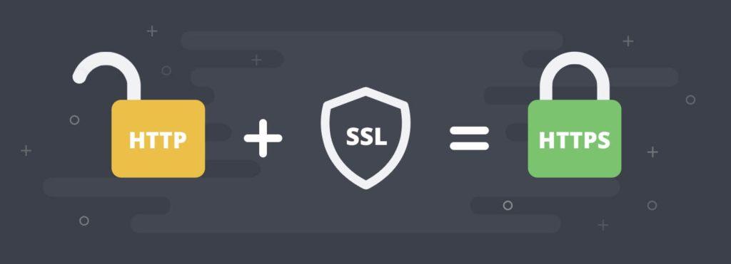 Atenção com seu site: certificado SSL será necessário para o Google