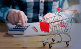 IGPM – Índice Geral de Preços do Mercado
