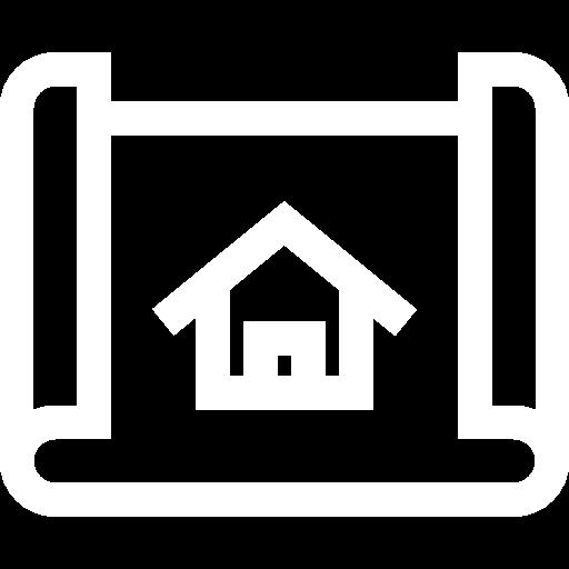 e-Book – Manual de Apresentação de Imóvel