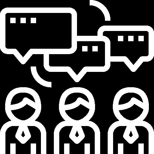 e-Book – O Guia Definitivo de Comunicação