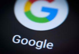 Ferramentas gratuitas do Google para o dia a dia do corretor de imóveis