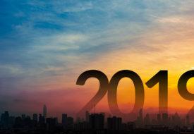Mercado imobiliário: o que esperar de 2019