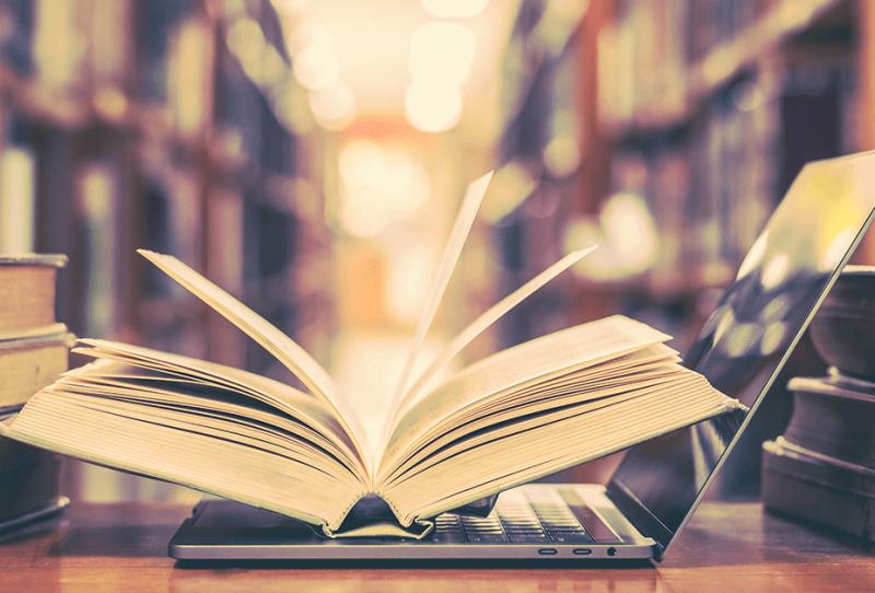 Os melhores livros para corretores de imóveis