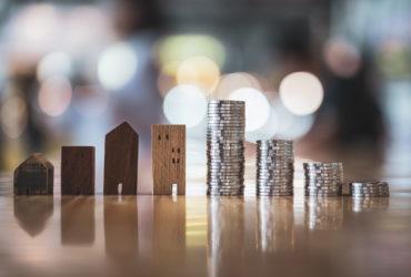 Financiamento direto com as construtoras