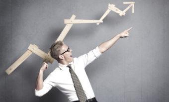 6 dicas para gerenciar a carteira de clientes de um corretor de imóveis