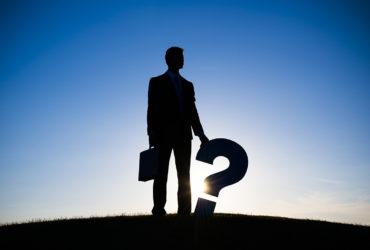 Onde trabalhar: Imobiliária ou Incorporadora?