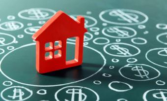 IPTU: o que o corretor de imóveis precisa saber