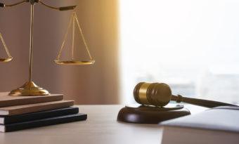 Direito imobiliário: veja como evitar ações desnecessárias