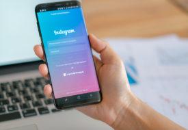 Venda e alugue mais imóveis usando o Instagram