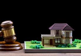 Como evitar ações contra a sua imobiliária