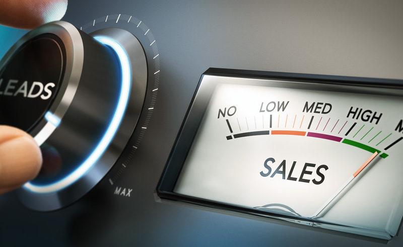 5 erros na conversão de leads