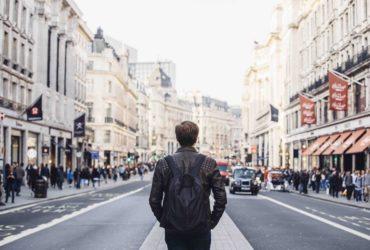 Domine a jornada de compra e venda de imóveis
