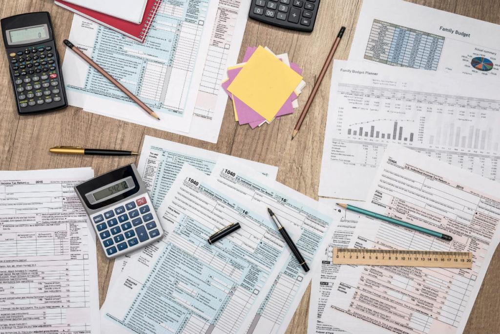 Fluxo de caixa: melhore a saúde financeira da sua imobiliária