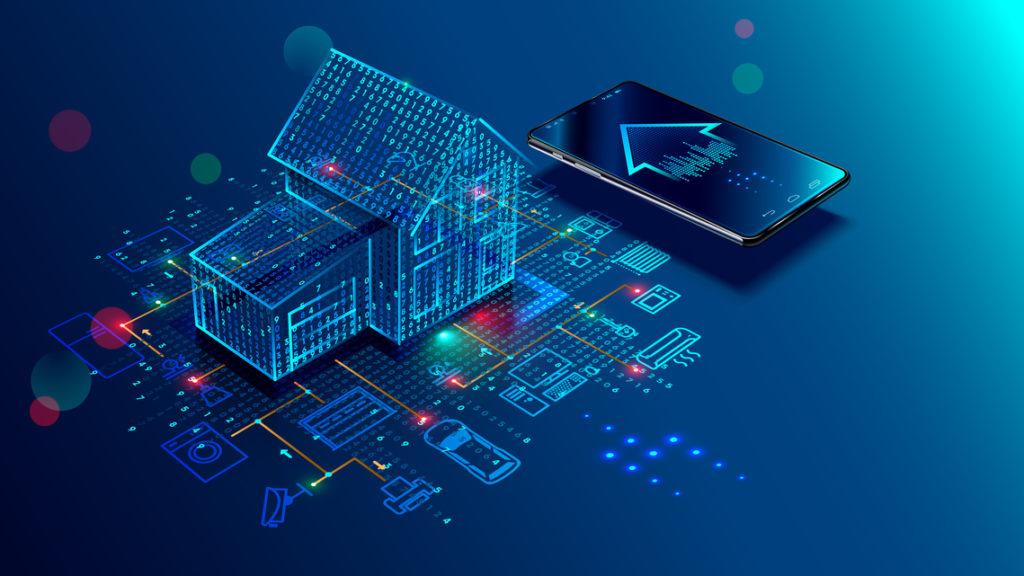 O que é Imobiliária Digital e porque você precisa ser uma