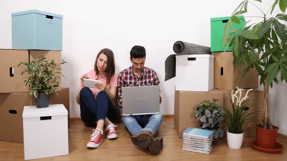 O que é preciso para ter uma Imobiliária Digital e alugar imóveis online?