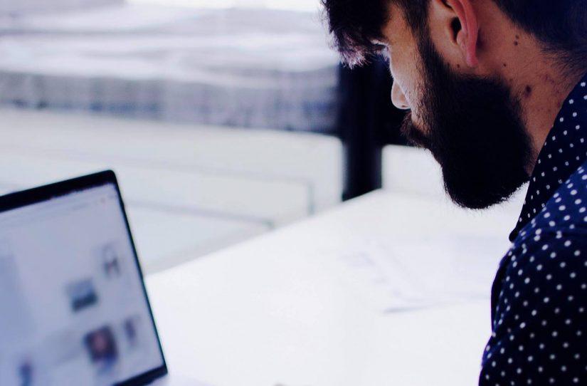 Qualifique seus leads, ofereça um atendimento personalizado e melhore suas oportunidades de vendas