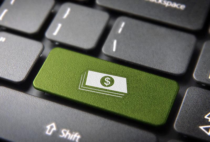 Split de pagamentos automatiza seu financeiro e elimina arquivos de remessa/retorno