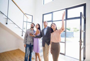 A vantagem de um aplicativo de vistoria integrado ao seu CRM Imobiliário
