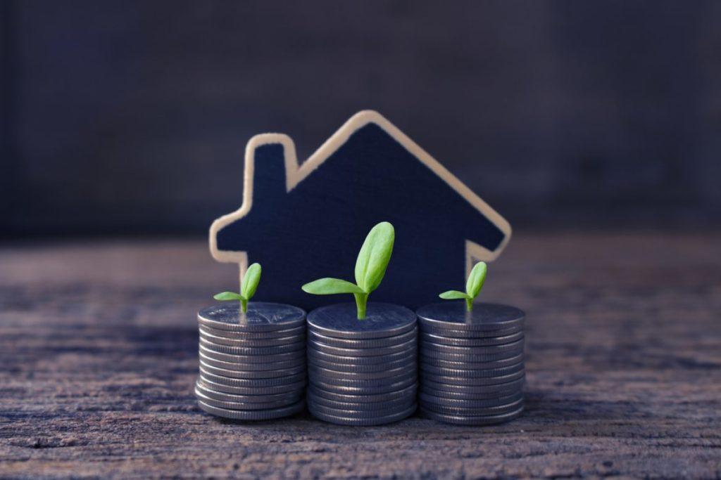 2020: Expectativa para o mercado imobiliário é positiva!