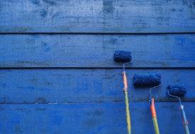 Reforme na Baixa, Fature na Alta: Série mostra como deixar os imóveis de locação mais atrativos