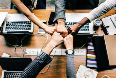 O que é Coworking e como investir nesse mercado?