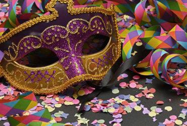 Carnaval aumenta a procura por aluguel por temporada de imóveis