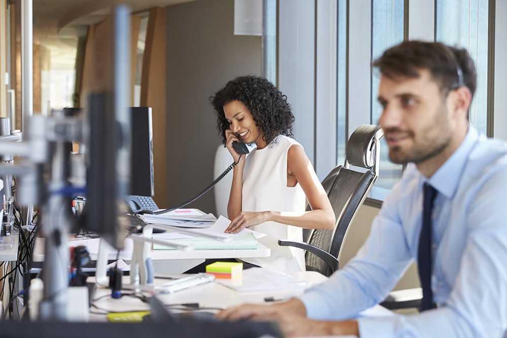 Como melhorar a comunicação com seu cliente