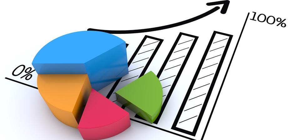 Indicadores fundamentais para o corretor de imóveis