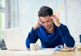 Continuar ou desistir da carreira de corretor de imóveis?