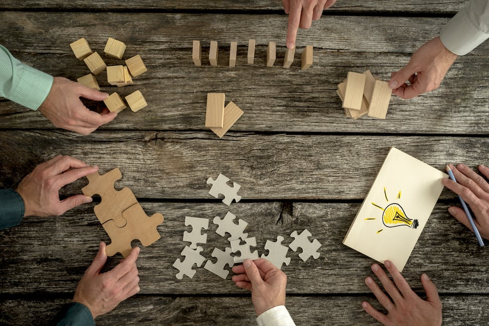 Mercado imobiliário: desafios e oportunidades para o futuro